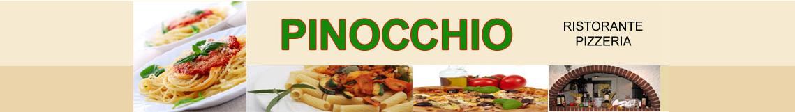 Pinocchio Rotenburg, Ristorante - Pizzeria, Italienisches Restaurant, Italienische Spezialitäten